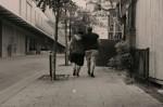 Entrevue avec les artistes derrière l&rsquo;hilarant court métrage <i>Petit frère</i>
