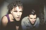 <i>Météo</i>: une nouvelle chanson accompagnée d&rsquo;un vidéoclip pour Ponctuation