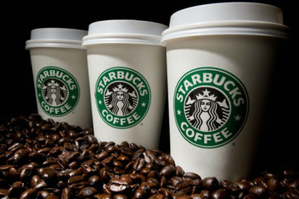 Un Starbucks au Marché-Jean Talon?