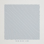 Thin Blue Line - Thin Blue Line EP