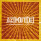 Richard-Lipsky-Herskowitz - Azimut(h)