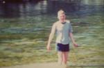 À écouter: <i>Paper Boat</i>, une pièce inédite de Belle &#038; Sebastian qui date des années 90