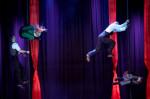 Montréal complètement cirque: la programmation de la sixième édition est dévoilée
