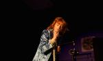 À écouter: <i>Ship to Wreck</i>, une nouvelle chanson de Florence and the Machine