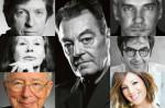 GG arts du spectacle: Walter Boudreau, Atom Egoyan et Sarah McLachlan parmi les récipiendaires