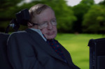 Stephen Hawking sortira un 45 tours au Record Store Day