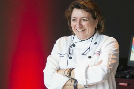 Un nouveau restaurant pour le MNBAQ signé Marie-Chantal Lepage