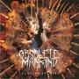 Obsolete Mankind  - False Awakening