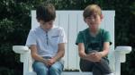 Kid Dynamite : Un mini-documentaire sur de parfaits émules de Napoléon et Pedro