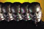 Galaxie &#8211; <i>Dragon</i> : Un tout nouveau vidéoclip haut en couleur