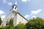 10 endroits où bruncher à Québec