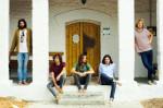 Tame Impala: nouvel extrait du troisième album du groupe dévoilé