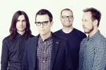 En écoute: <i>Everybody Needs Salvation</i>, une nouvelle chanson de Weezer