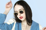 <i>48h Allie X</i> au Centre PHI: La future vedette de la pop sous toutes ses formes