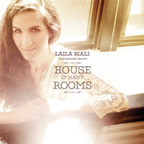 Laila Biali & The Radiance Project - House of Many Rooms