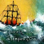 The Tempest of Old - Gabrielle Papillon