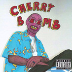 Tyler, The Creator - Cherry Bomb