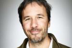 Sicario, de Denis Villeneuve, en compétition officielle à Cannes