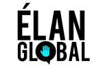 Élan Global : Un mouvement et un manifeste pour sortir de la dictature pétrolière