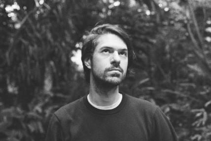 Félix Dyotte sortira son premier album solo en mai