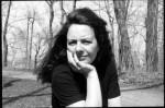 Le Cercle de lecture à voix haute: Geneviève Letarte invite à créer un nouveau contact