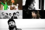 Hops & Rock à Dunham: Galaxie, Dany Placard, Foxtrott et bien plus sur scène (et à boire)