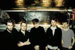 Album en écoute: Les Incendiaires &#8211; <i>Pink Vénus</i> (EP)