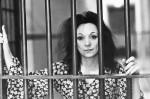 Judith Malina, légende du théâtre new yorkais, s'éteint à 88 ans
