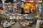 Prescriptions littéraires: les librairies québécoises s'unissent pour l'amour du livre