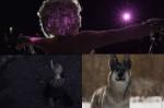 Sorcellerie, chasse et dévoilement pour le premier vidéoclip de Sarah Neufeld et Colin Stetson
