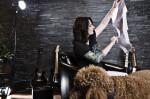 Marion Cotillard, Léa Seydoux et Vincent Cassel dans un nouveau film de Xavier Dolan