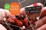 Montréal en mode Slow Food