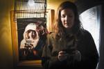 Album en écoute : Jane Ehrhardt &#8211; <i>Terminus</i>