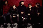 À visionner : Nothing But Thieves &#8211; <i>Itch</i>