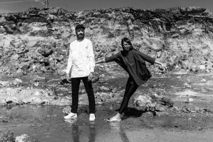 Album en écoute : Bronswick &#8211; <i>Errances</i>