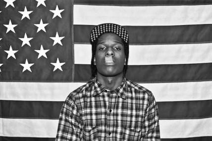 À visionner : A$AP Rocky &#8211; <i>L$D</i>