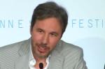 Une grosse journée pour Denis Villeneuve à Cannes (VIDÉOS)