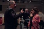 À visionner: un avant-goût du premier opéra mis en scène par Denys Arcand