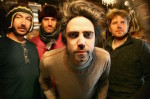 À visionner : Patrick Watson &#8211; <i>Places You Will Go</i>