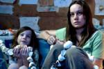 Des films avec Antoine Bertrand, Brie Larson et François Arnaud soutenus par Téléfilm Canada