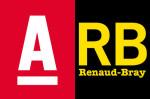 Archambault vendu à Renaud-Bray