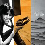 Aurélia O'Leary  - Aurélia O'Leary