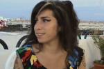Documentaire sur Amy Winehouse: la touchante bande-annonce officielle est dévoilée