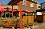 Le Broue Pub Brouhaha Papineau ouvrira ses portes en mai