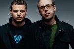 À visionner : Chemical Brothers feat. Q-tip &#8211; <i>Go</i>