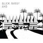 Blick Bassy - Akö
