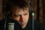 Rockaganza: Seconde édition avec Mononc' Serge, The Brains et Quebec Redneck Bluegrass Project