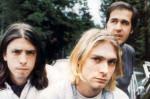 Nirvana aux Foufs pour 300$ (en 1990)