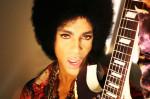 Prince en concert surprise à Montréal le 23 mai