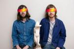 Ratatat annoncent (enfin) leur cinquième album, <i>Magnifique</i>